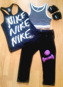 outfit_fitko_1